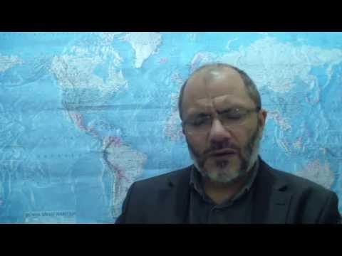 tayyip erdoğana neden itaat ediliyor  3/10 imam hatiplilik tecvid talim halkın dili