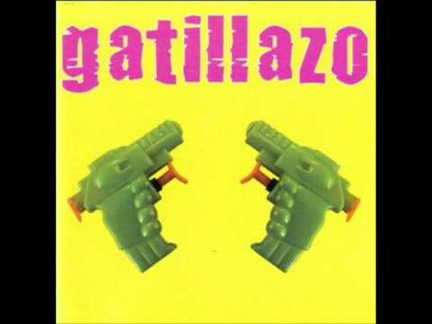 Gatillazo - Ok Portal