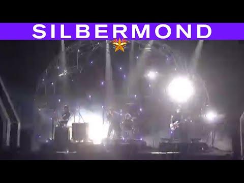 Silbermond - Himmel auf - Live