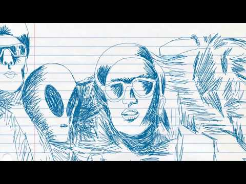 Travis Barker & Yelawolf - Funky Sh*t