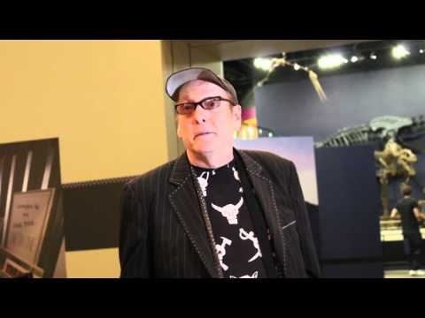 RIck's Picks - Rick Nielsen Intro