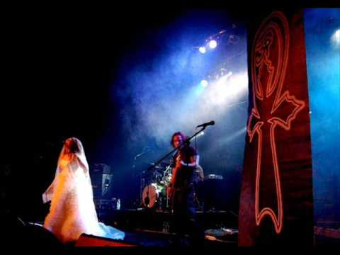 Theatres Des Vampires - Rosa Mistero