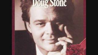 doug stone - the first christmas