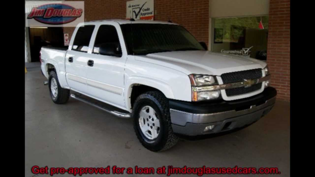 2012 Chevrolet Silverado 1500 Expert Reviews Specs and