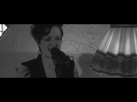 LIBELL - AWDB (Acoustic) (Offizielles Musikvideo) [2016]