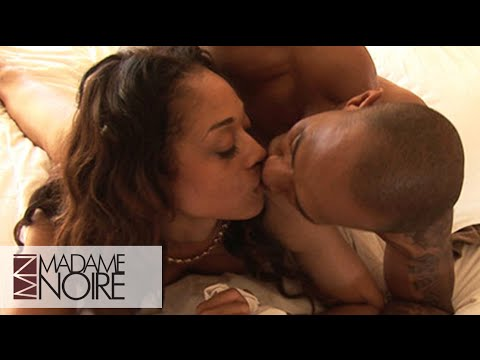 Mimi Faust Sex Tape Will Release (Official Photos)