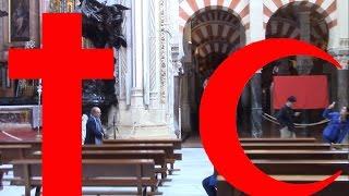 Cordoba: One House, Two Religions