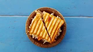 Vihart Smartie Sandwichability - Response Video
