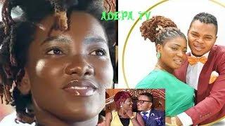 Listen To Revelation About Ebony's Resurrection And Fake Lifestyle Florence Obinim And Gospel Singer
