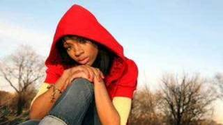 Lil Mama - Make It Hot