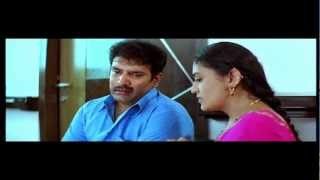 12 AM Madhyarathri - I AM IN LOVE   KANNADA  MOVIE OFFICIAL  HD TRAILER