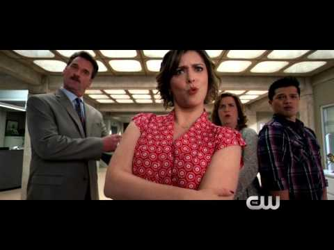 "JAP Battle (EXPLICIT) - ""Crazy Ex-Girlfriend"" thumbnail"