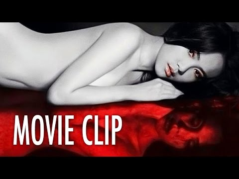 Spell OFFICIAL MOVIE CLIP Hot As Hell Sexy Horror