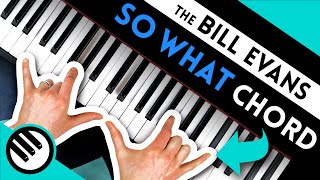 3 ICONIC JAZZ SOUNDS | Bill Evans, Horace Silver & Side Slipping