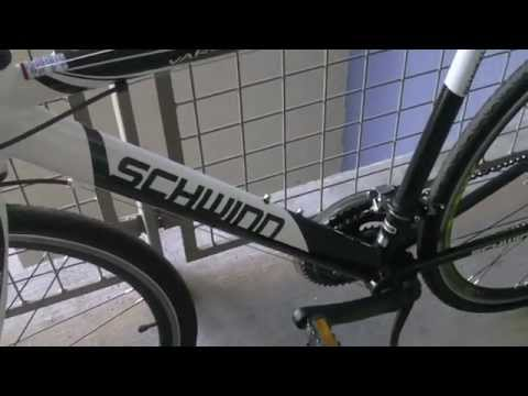 YouTube Video - 2012 Trek Gary Fisher Wahoo Bicycle Now Featured at 