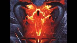 Watch Krisiun Eyes Of Eternal Scourge video