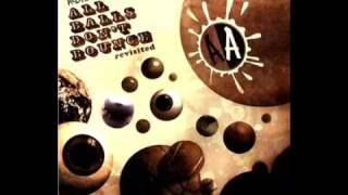 Watch Aceyalone Bounce video
