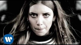 Watch Lykke Li Get Some video