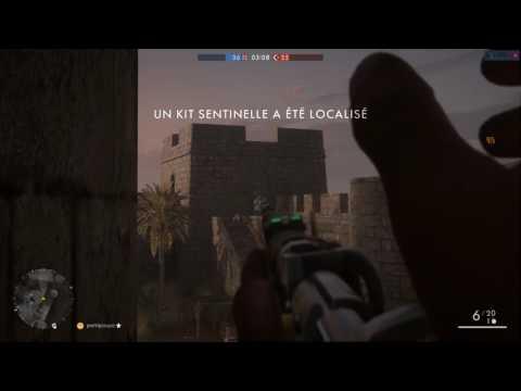 Battlefield 1 15-01-2017 17-13-14 - Petit Pouyo streaming vf