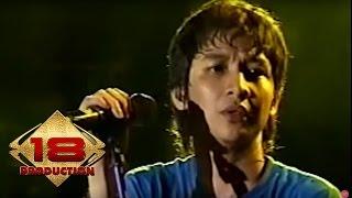 download lagu Ungu Karena Aku Bukan Pilihan Hatimu Purwokerto 17 Desember gratis