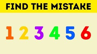18 EASY RIDDLES FOR PRIMARY SCHOOL KIDS THAT ADULTS WILL FAIL