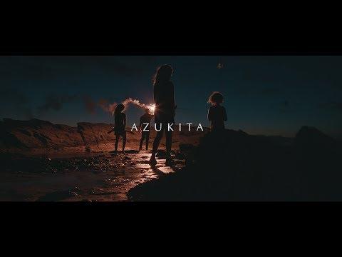 STEVE AOKI & DADDY YANKEE | AZUKITA | DANCE CULTURE VIDEO