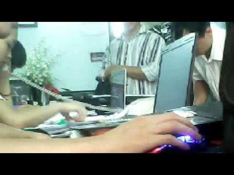 Công ty. 0975.39.3333. Bàn phím Keyboard IBM ThinkPad R50. R51.R52.T40.T41.T42.T43