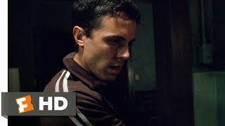 Gone Baby Gone (8/10) Movie CLIP - A Gruesome Discovery (2007) HD