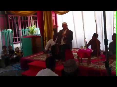 Gus Ali Walimatul Ursy Rungkut Lor April 2013 video