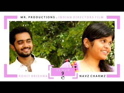 MR. Productions & Indian Directors Film 'Cloud 9'