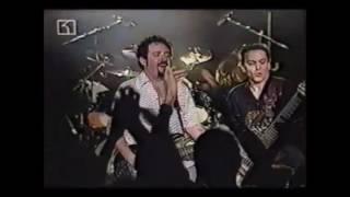 download lagu Toto Africa Live 2000 gratis