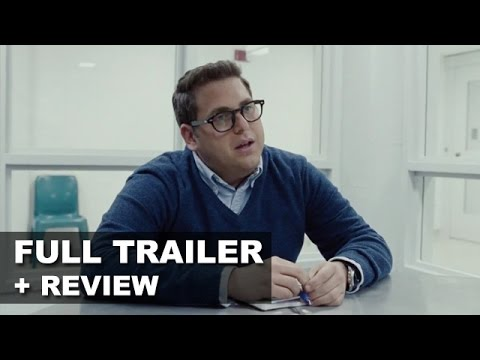 Watch True Story (2015) Online Full Movie