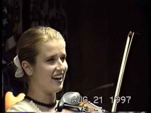 1997 Életfa együttes