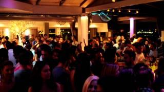 Baluse Summer Club | Saturday Night on 18.08