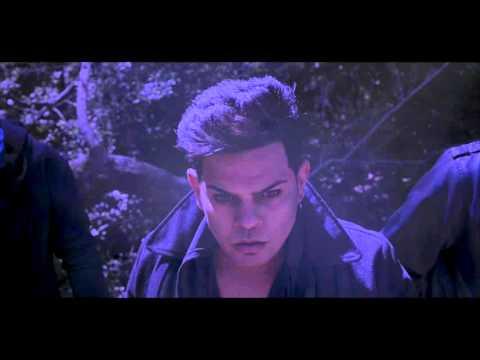 Jamesong – Yo También (Official Video) | 🇵🇷 @JamesongMusic @RussMusicGroup videos