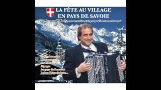 Bernard Marly La Prière Du Savoyard