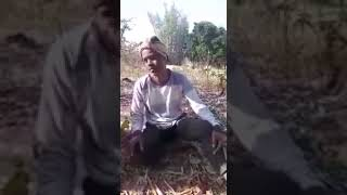 Ramkisun singh Nagpuri video