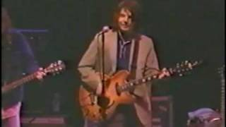 Watch Wilco I Must Be High video