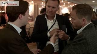 Reset Aftersales: klantenbinding steeds ingewikkelder (video)