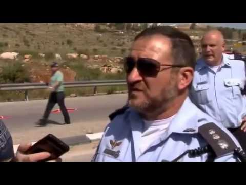 Jewish Settler Killed in West Bank  Lastest News
