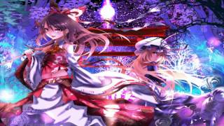 TAMAONSEN - One's Own Way [New Comiket 82 release] [東方 - Touhou Vocal / Flute]