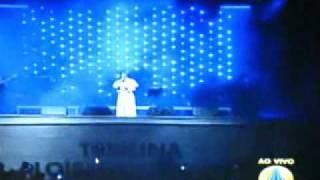 Vídeo 73 de Padre Antônio Maria