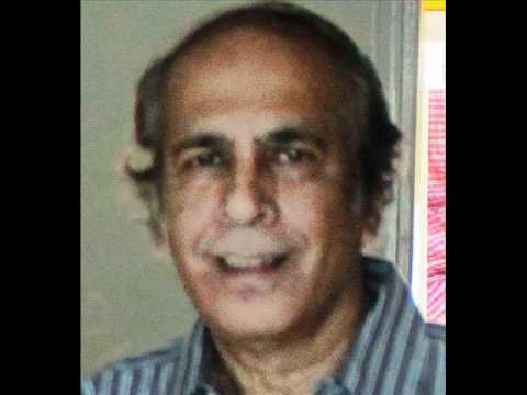 LAMBI JUDAI (HERO) sung by V.S.Gopalakrishnan.wmv