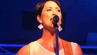 Watch Sara Storer Beautiful Circle video