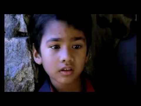 Are Ruk Ja Re Bande Full Song - Indian Ocean