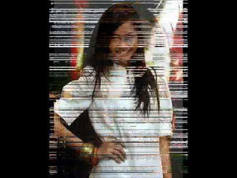 10 artis tercantik di Malaysia, tiada gambar bogel Video