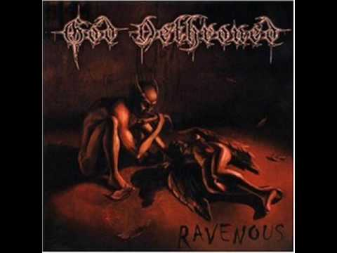 God Dethroned - Villa Vampiria