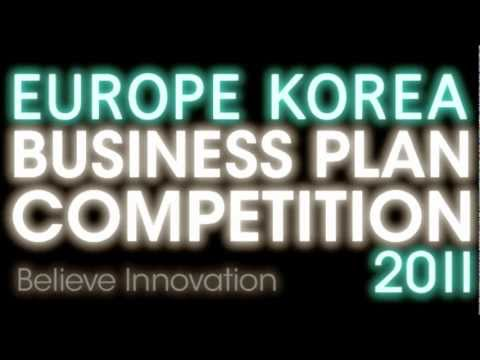 Europe Korea BPC - finale event trailer
