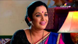 Madhubala - ??????? - 25th July 2014 - Full Episode (HD)