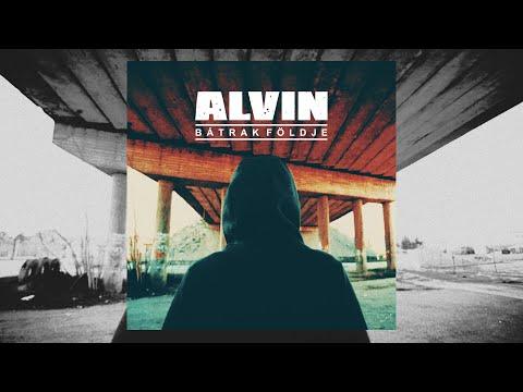 ALVIN ÉS A MÓKUSOK: BÁTRAK FÖLDJE • OFFICIAL VIDEO • 2020
